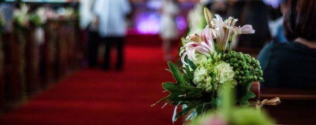 pregatirea-serviciilor-funerare